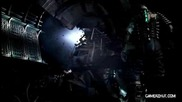 Dead Space - Game Trailer