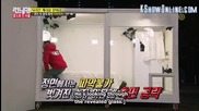 [ Eng Subs ] Running Man - Ep. 276