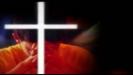 Пей Алелуя На Христа - гръцка