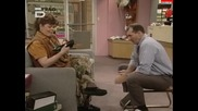 Married with children s11e23