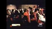 50 Cent - Elena Parodiq