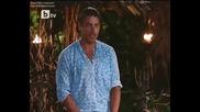 Survivor - Филипините S04e44 част 2