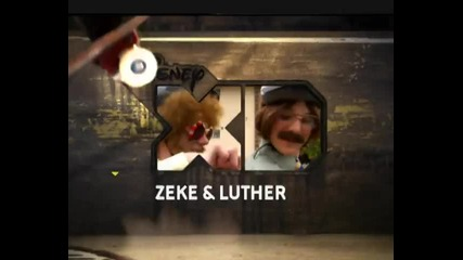 Zeke_and_luther