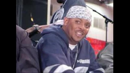 D12 - Slow Your Roll