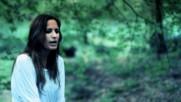 La sonrisa de Julia - El hombre que olvido su nombre (feat. Rebeca Jimenez, Alberto Gutierrez & El Pescao) (Оfficial video)