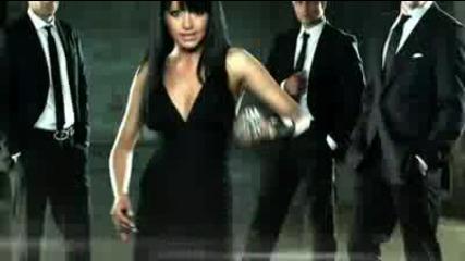 Ани Хоанг - лекарство за мъж (официално видео ) 2011 Hd