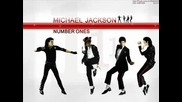 Michael Jackson и Jermaine - Tell Me Im Not Dreaming Too Good To Be True