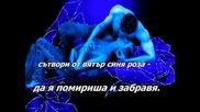 Синя Роза - Валентин Желязков