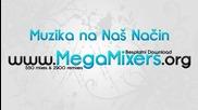 Ceca - Crni Sneg (dj Muki Remix)