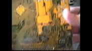 mmonk vs capacitors.avi