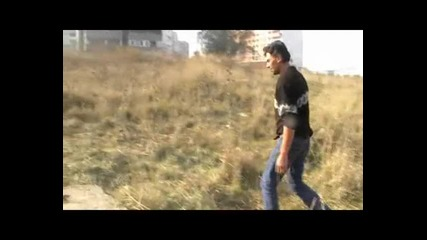 The Cowboy Way - По каубойски