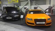 Tuning Show 2016 !