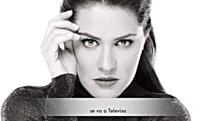 Alejandra Lazcano se va a Televisa Noticias Breves