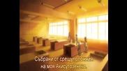 Yotsunoha - Ova 1 - Bg Sub