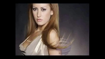 Djena I Jivko Mix.wmv