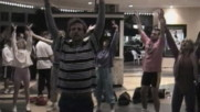 Fatboy Slim - Praise You (Оfficial video)