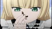 [strawhats] Gosick - 18 bg sub [480p]