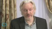 WikiLeaks Says It's Leaking Over 500,000 Saudi Documents