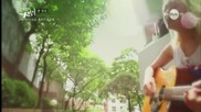 Spica - Kiss Me (cover ver.) @lee Hyori X Unnie