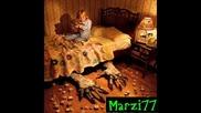 Marzi77 • - Dubstep [ зверски ]