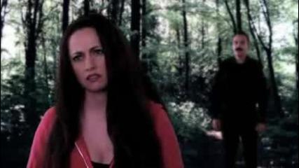 Twilight Saga Eclipse - Пародия