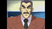 Yu - Gi - Oh! Епизод.100 Сезон 3 [ Бг Аудио ] | High Quality |