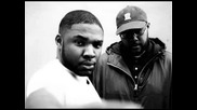 Blackalicious – Smithzonian Institute of Rhyme [feat. Lateef]