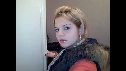 Fantastichnata Chetvorka