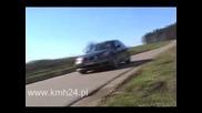 Най - бързото Bmw в света - 400 km / h