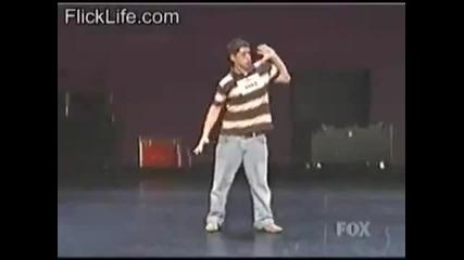 100 най - гледани смешни клипове