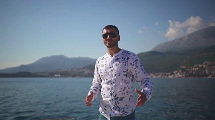 Slobo Korac - 2019 - Nema pravila (hq) (bg sub)