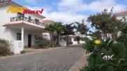 Rsp Travel представя остров Сал, Кабо Верде