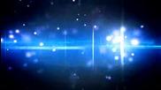 Единадесет забравени вселенски закони!!!