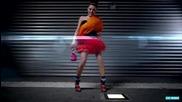 Супер Яко 2010* Elena - Disco Romancing ( Official Hd Video )