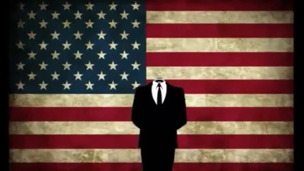 Anonymous- Ddos Attack Legal