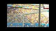 Франция – Нигерия 2:0
