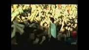 Linkin Park - Points Of Authority