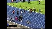 Сериозен допинг скандал се задава в Ямайка
