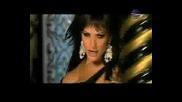 Preslava & Nadja Zahoor - Mojat Nov Ljubovnik (official Video)