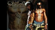 Lil Wayne - Pussy, Money, Weed [subs]