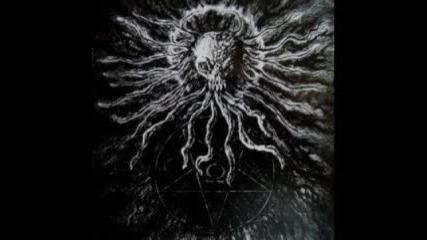 Deathspell Omega - Bleeding them like swines
