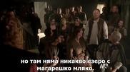 Царуване s02e06 Целия Епизод с Бг Превод