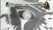 Naruto Shippuden Ultimate Ninja Storm 2 Scans