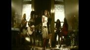 Beyonce - Irreplaceable ( Tv Rip)(high Quality) + Bg Prevod