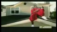 2pac ft. T - Pain & Petey Pablo - Im Sprung For Love