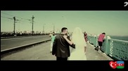 Heyder - In Love Istanbul (official Video)