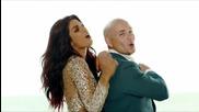 Върховна! Priyanka Chopra ft. Pitbull - Exotic