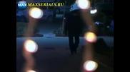 Мъжът от Адана Adanali еп.11-2 Руски суб.