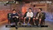 Smtm 6 - Special Ep.1 Част 3/3