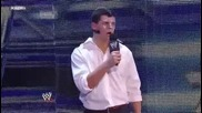 Wwe| Smackdown 3/11/11 7/9 [ High Quality ]